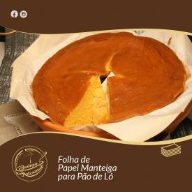 Para o seu delicioso Pão de Ló!😍😍 ⠀ Folha de Papel Manteiga ou Amlaço p/Pão de Ló 👉https://boutiqueartesanal.pt/papel/523-folha-de-papel-manteiga-ou-amlaco-ppao-de-lo-.html⠀