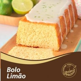 Bolo de Limão  500gr: 👉 https://boutiqueartesanal.pt/preparados-para-bolos/173-soft-limao-05-kg.html  Saiba tudo na nossa loja on-line: 👉 https://boutiqueartesanal.pt/