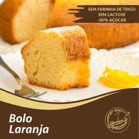 Bolo de laranja Sem farinha de trigo, sem lactose e -30% açúcar  450gr: 👉 https://boutiqueartesanal.pt/preparados-para-bolos/3117-bolo-laranja-30-de-acucar-s-farinha-de-trigo-e-s-lactose.html  Saiba tudo na nossa loja on-line: 👉 https://boutiqueartesanal.pt/