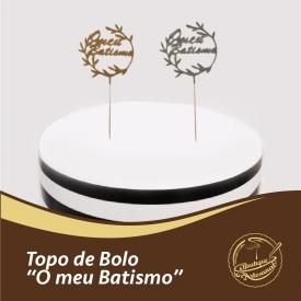 """Topo de bolo :: """"O meu Batismo""""  Dourado:  👉 https://boutiqueartesanal.pt/topos-de-bolo-e-toppers/4538-topo-de-bolo-dourado-batismo.html  Prateado: 👉 https://boutiqueartesanal.pt/topos-de-bolo-e-toppers/4539-topo-de-bolo-prateado-batismo.html  Saiba tudo na nossa loja on-line: 👉 https://boutiqueartesanal.pt/"""