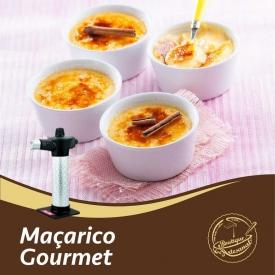 Maçarico Gourmet para leite creme   👉https://boutiqueartesanal.pt/macaricos-e-gaz-butano/3113-macarico-gourmet-p-leite-creme.html  Saiba tudo na nossa loja on-line: 👉 https://boutiqueartesanal.pt/