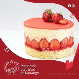 Já pensou na reação dele(a)?😍🤗🤗⠀ ⠀ 👉https://boutiqueartesanal.pt/preparados-para-bolos/178-soft-morango-05-kg.html