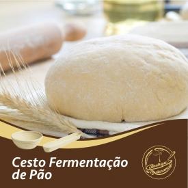 Cesto de fermentação de pão   Cesto:  👉 https://boutiqueartesanal.pt/outros-acessorios/3714-cesto-de-fermentacao-de-pao.html  Cesto de baguete: 👉 https://boutiqueartesanal.pt/outros-acessorios/3717-cesto-de-fermentacao-de-baguete.html  Saiba tudo na nossa loja on-line: 👉 https://boutiqueartesanal.pt/