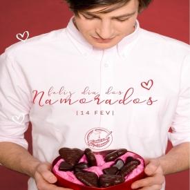 Feliz dia dos Namorados 😍😍😍  Desfrute de este dia com a sua cara-metade🤗  👉www.boutiqueartesanal.pt