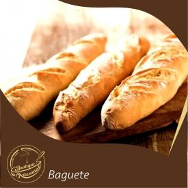 Faça o seu pão em casa! 🍞 🥖 Veja aqui alguns utensílios essenciais! . PLACA P/ 3 BAGUETES 👉https://boutiqueartesanal.pt/formas-e-aros/3245-placa-p-3-baguetes.html O Natal já está à porta, prepara-se o seu!🌲🎁 . Loja Online www.boutiqueartesanal.pt